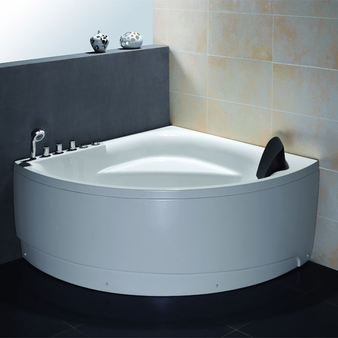 EAGO CANADA Whirlpool Bathtubs - EAGO CANADA