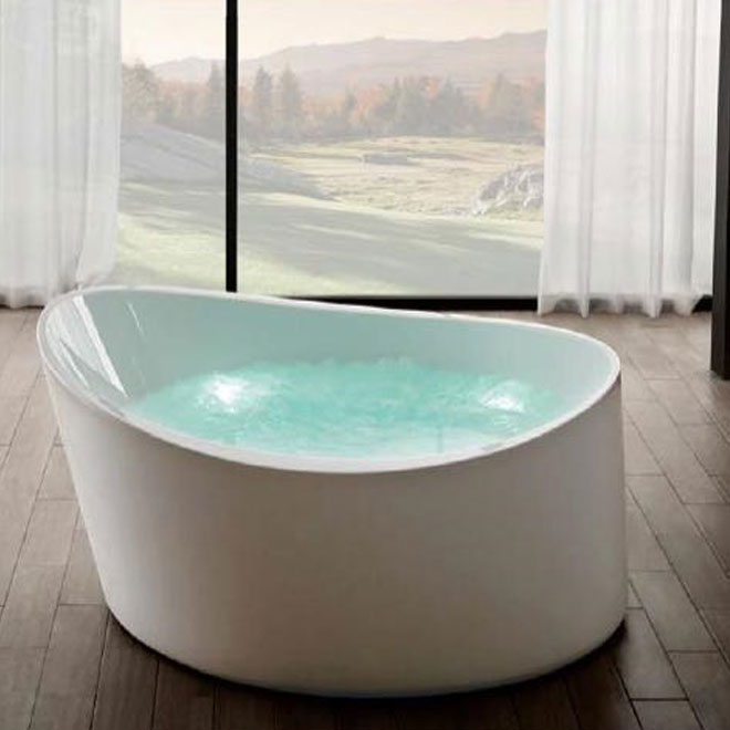 wg luxury bathtub usa tubs whirlpool arizona corner tub bathtubs bath crop bathroom