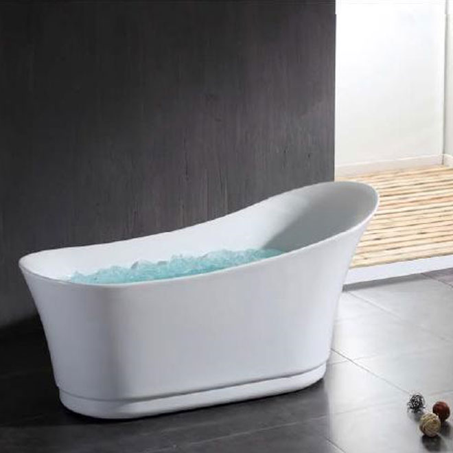 tu chromotherapy thalassor colors bathtub whirlpool baleina bathtubs tub