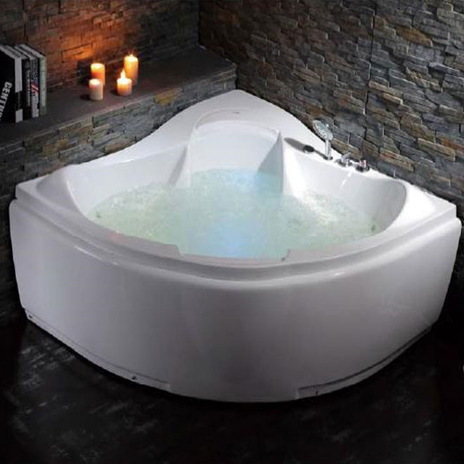 duoble bathrooms bathtubs jacuzzi bathtub sharp whirlpool products header baths