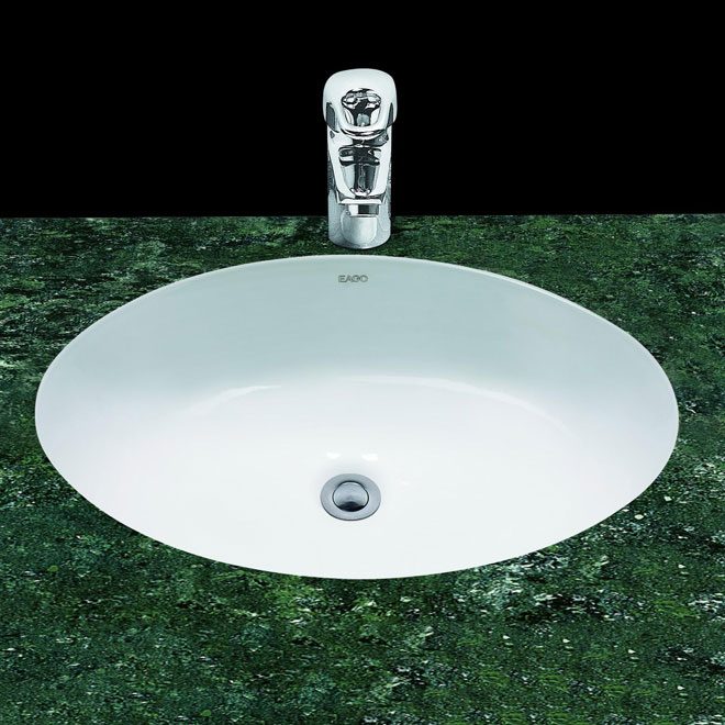 eago toilet installation instructions