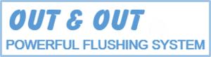 Out+logo1