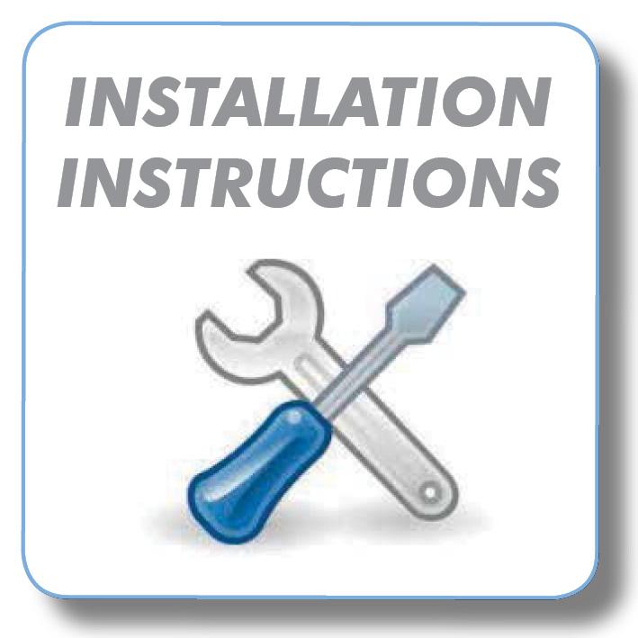 Eago Canada Installation Instructions Button Eago Canada
