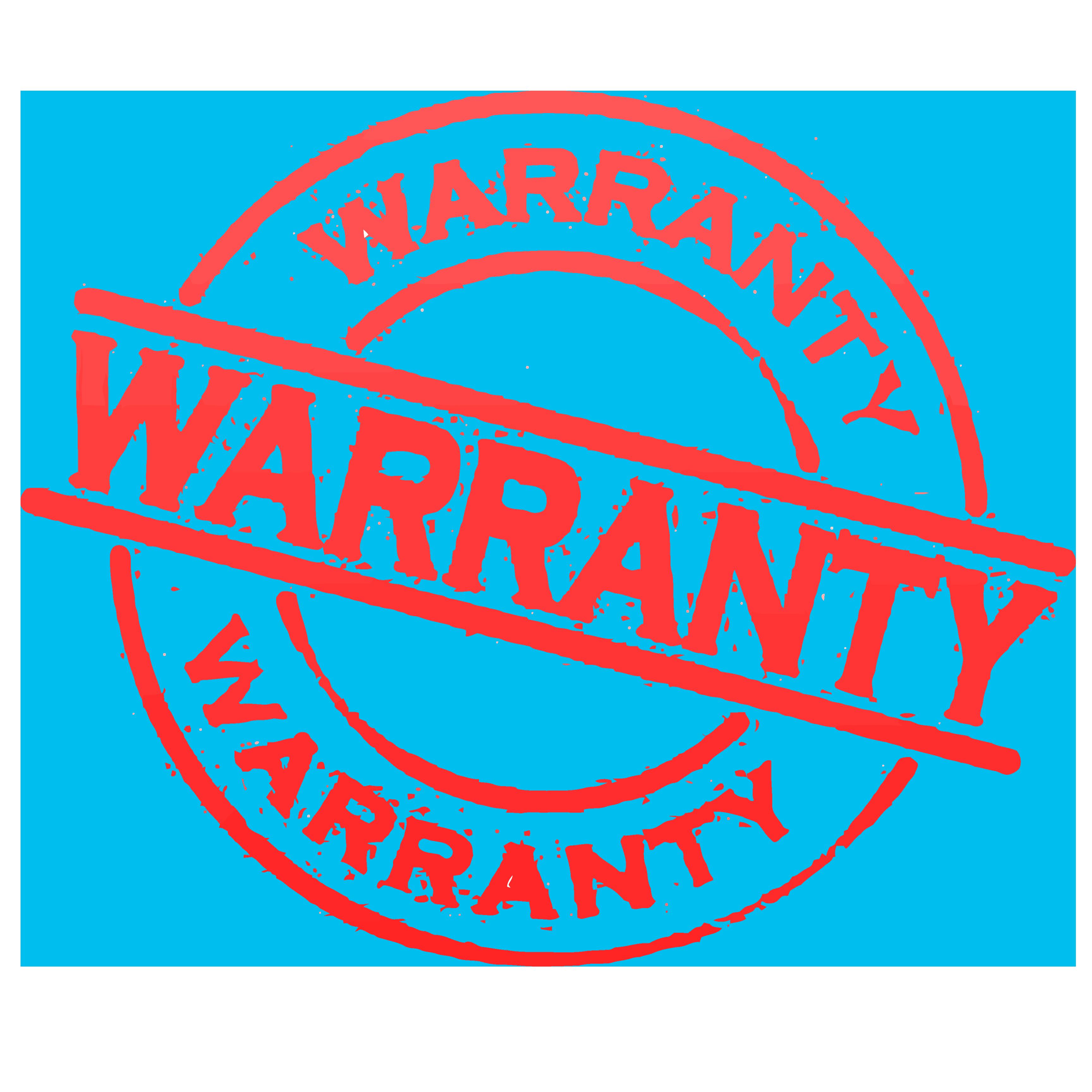 warrantylogo_vectorized (1)