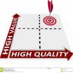 highquality1