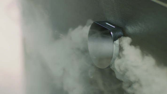 How Does A Steam Shower Work.Eago Canada Steps To Make Your Steam Shower Keep Working For A